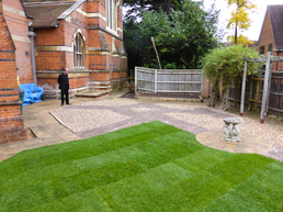 Birinus Garden Work completed resized Oct 2015-12.jpg