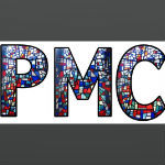 PMC - First Cluster Meetings
